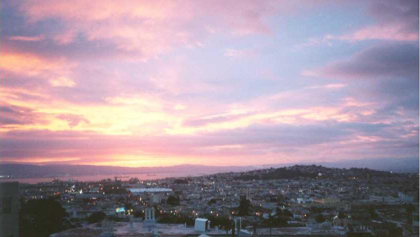 morningview1.jpg